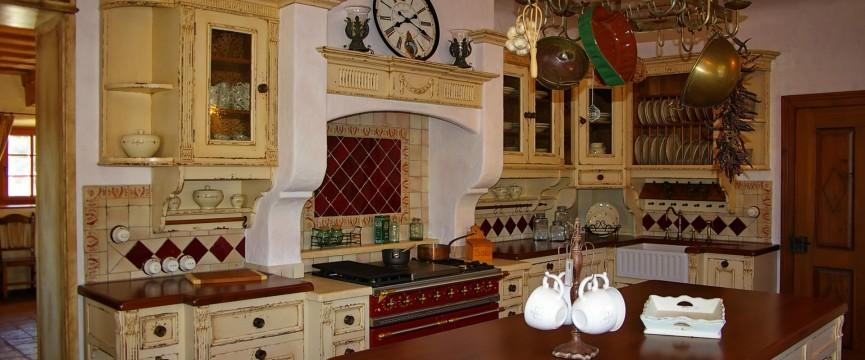 mescanska kuhinja town kitchen stadt küche