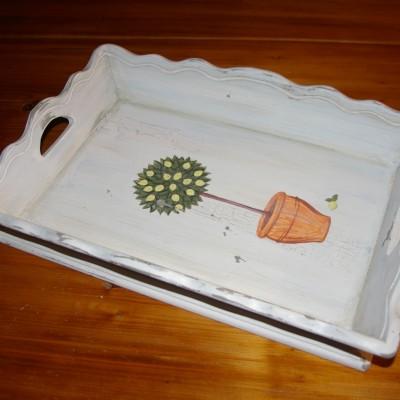 kuhinjski-pladnji (3)