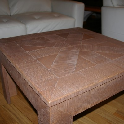 fotelj-miza-2
