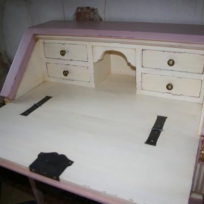 pisalna-miza (6)