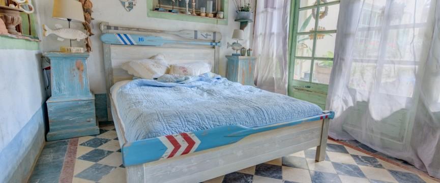 mediteranska-spalnica-1