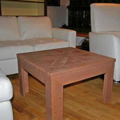 fotelj-miza-3