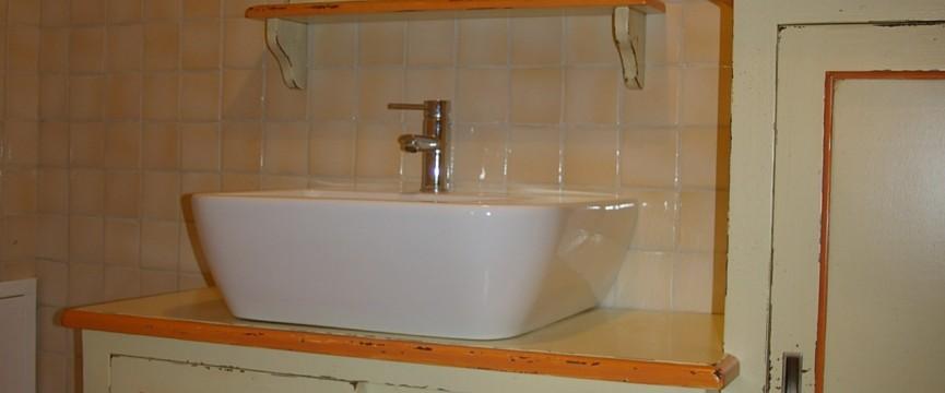 kopalnica-9