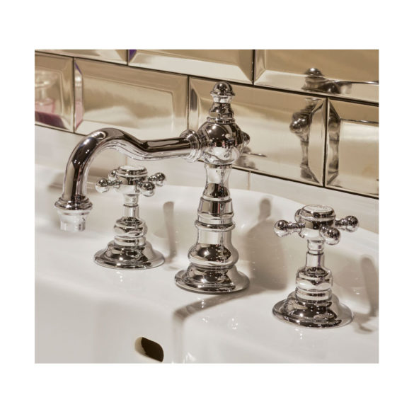 Klasična, moderna, kuhinjska, kopalniška armatura, pipa, horus france Julia-Victoria 1