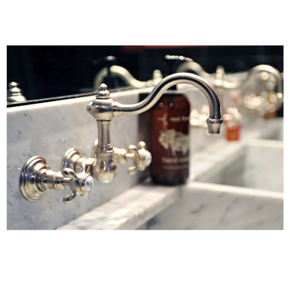 Klasična, moderna, kuhinjska, kopalniška armatura, pipa, horus france Montmartre 1