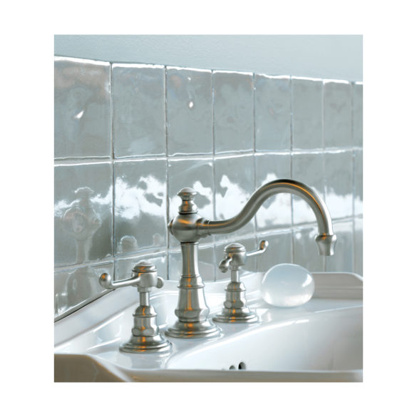 Klasična, moderna, kuhinjska, kopalniška armatura, pipa, horus france Montmartre